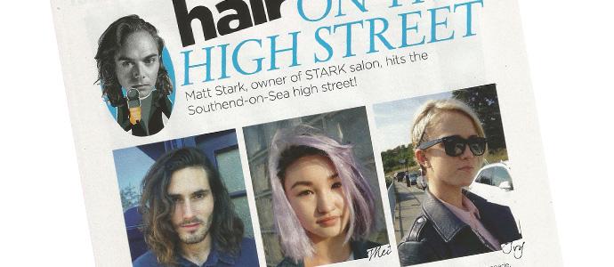 690x300-2015-haironthestreet