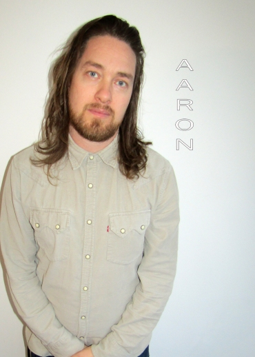 Aaron Dorn - Art Director - Originally a session stylist working all of the catwalks in all the fashion capitals of the world. A celebrity client list to shout about 'Tom Hardy' for example. Aaron's skills in Cutting, Conditioning and Red Carpet looks continue to make him an in demand stylist.